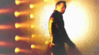 Lostboy! A.K.A - Jim Kerr - What Goes On