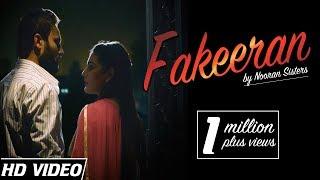 Fakeeran | Nooran Sisters | Punjab Singh | Gurjind Maan, Jai Shri | Latest Punjabi Songs | 19th Jan