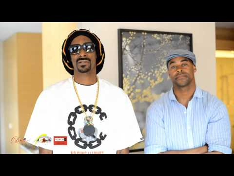 """Wilmore 9 FILM 