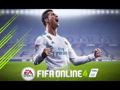 Fifa online 4 Pack ตรุษจีน + TOTY 3ใบ