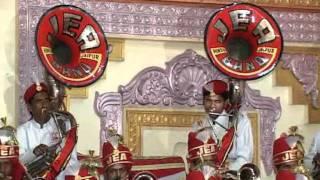 Mera Karma tu Mera Dharma tu by Hindu Jea Band, Jaipur