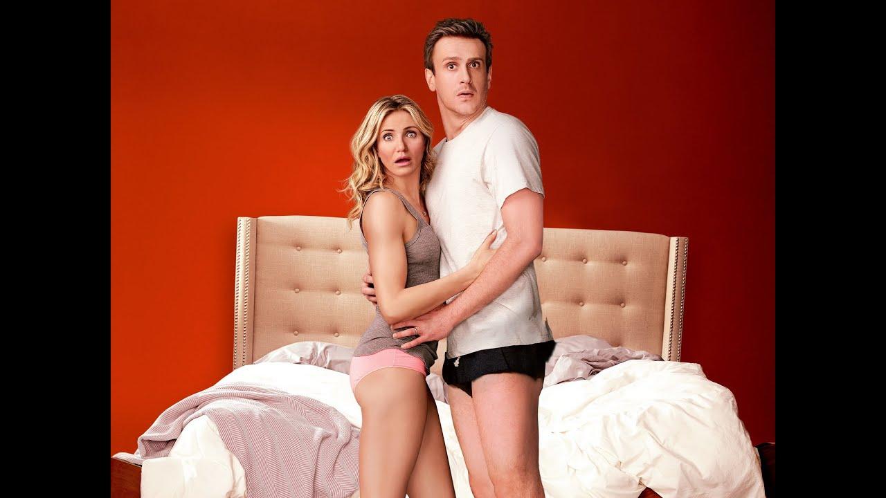 Скачати домашній порно ролік 22 фотография