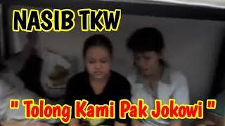 download lagu Jeritan Tki Ilegal Asal Indonesia gratis