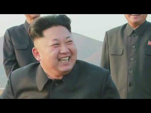 Kim Jong Un back in spotlight after break