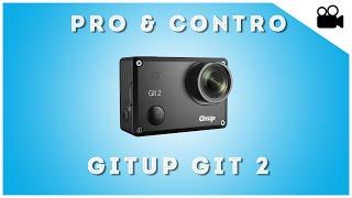 Comprare GitUp Git2