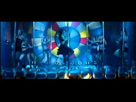 Mayamohini Song Hindi Haathe Lele video
