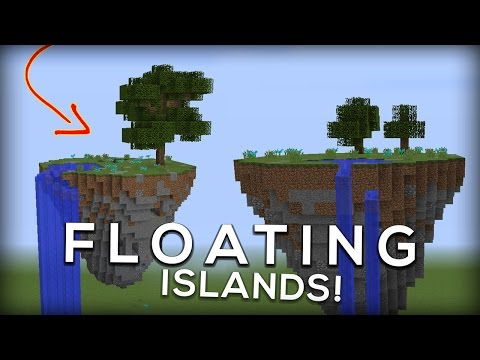 how to make quicksand in minecraft with one command block