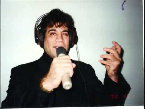 raaz ki baat kehdoon to jane             by hashim khan.wmv