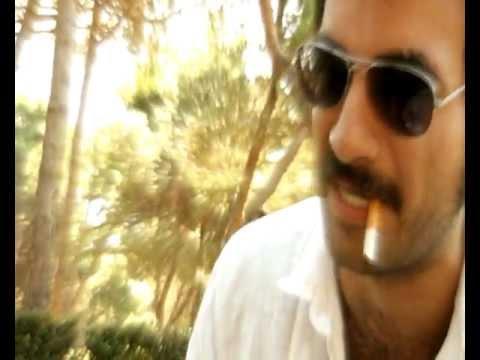 L'ispettore Tipiallo (trailer)