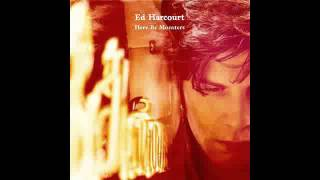 Watch Ed Harcourt Apple Of My Eye video