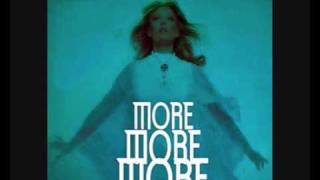andrea true connection - more more more extended version by fggk