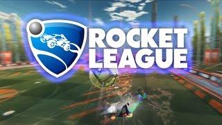 Rocket League Customs w/ The Crew - 10x Anime Boost