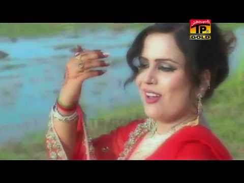 Tu Dhola Saanu Payara Lagna | Anmol Sayal | Saraiki Song | Saraiki Songs 2015 | Thar Production