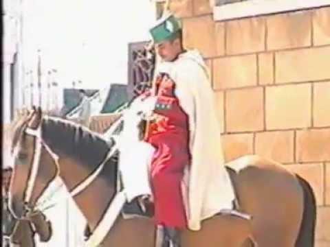 Kasbah Marocco Tour (2° Parte)