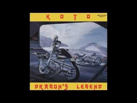 KillerNoizz : X Gigamix 80 Italo Disco Hits in 10 minutes