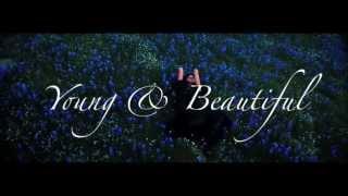 Young & Beautiful ♥ Selena Gomez