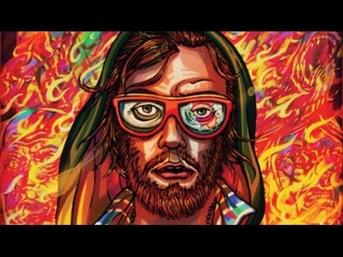 Review / Análisis: Hotline Miami 2: Wrong Number (PC. PS4. PS Vita)