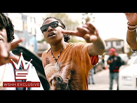 Nef The Pharaoh Ft. Philthy Rich Say Daat rap music videos 2016