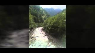 Koliva-Karsiya Çifte Camlar