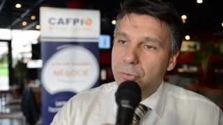 courtier pret immobilier Immonot.com : Interview de Bruno Rouleau - CAFPI N°1 des courtiers en crédit immobilier