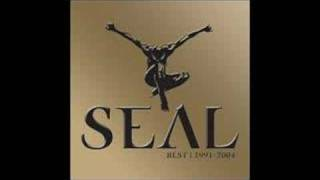 Watch Seal Let Me Roll video