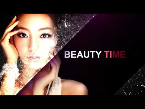 «BeautyTime»: Аппаратная косметология Korean Esthetic