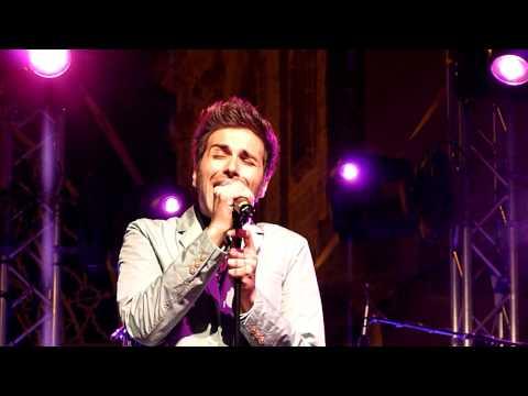 "09. ANTONIO MAGGIO – ""PARIGI"" live @ RACALE (LE) 10.6.2013"