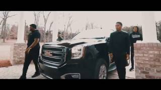 New Balance Mini-Movie Trailer Promo Ft.Yvng Swag & Lil Key | @Shoecity