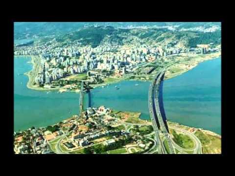 Região Sul do Brasil Cultura e Folclore