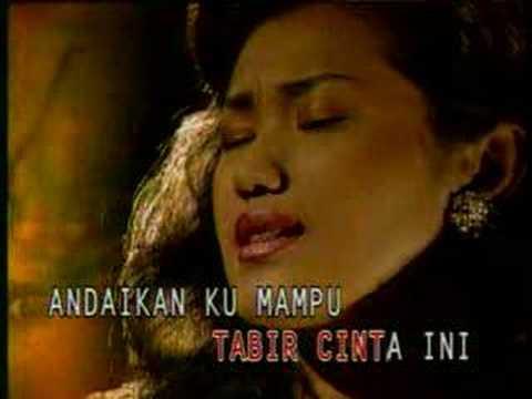 download lagu Evie Tamala - Rahasia Cinta gratis