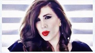 Offer Nissim Feat. Maya Simantov - Everybody Needs A Man (Leo Blanco Mix) VJ Alex Ritton