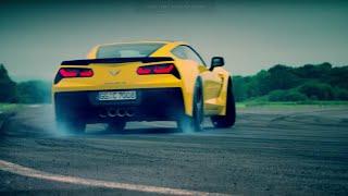 Top Gear Series 22 - Episode 5 Trailer | Top Gear