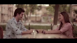 Шароф Мукимов - Ёлвориб бораман