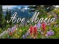 Ave Maria Мировые Шедевры Дмитрий Метлицкий Оркестр Beautiful Instrumental Music mp3