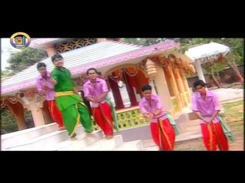 Tu  Tu  Tu  Mora Jaga Kalia     Maa Tarini Music Present, Singer Kumarbapi, Music Sontosh Jhaa , Lyr video