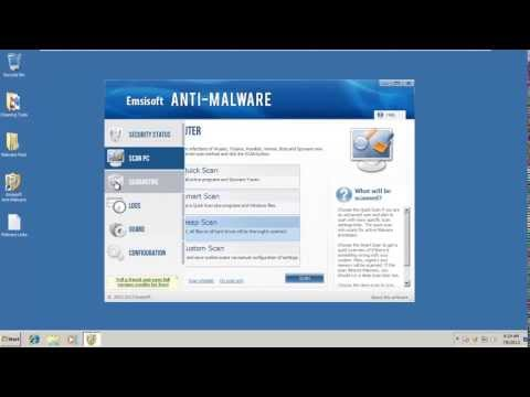 Emsisoft Internet Security 8 Final Test and Review