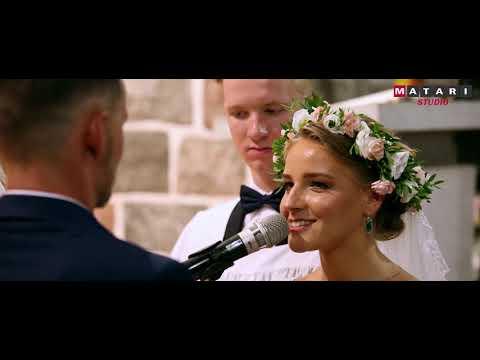 Ilona & Maciej - Teledysk Ślubny - Inowrocław