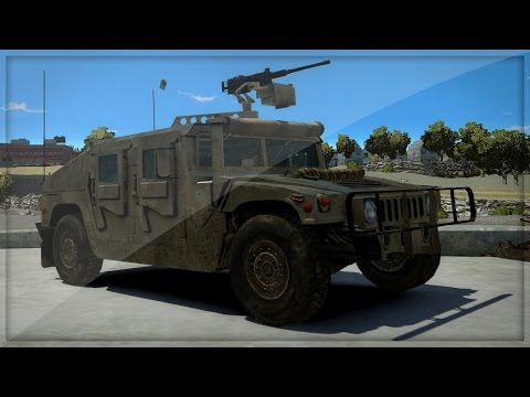 GTA 5 Online Heist Update Leaked DLC Vehicle Customization Options GTA V Online Gameplay