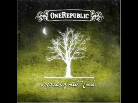 Onerepublic - Something