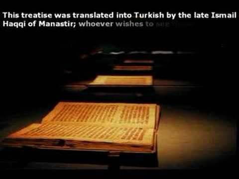 Holy Bible Mentions About Mohammad-1 Video