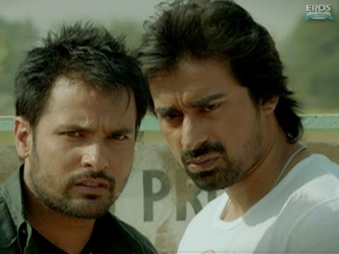 Taur Mittran Di (Official Trailer) | Amrinder Gill & Rannvijay Singh
