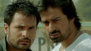 Taur Mitran Di - Taur Mittran Di - Official Trailer