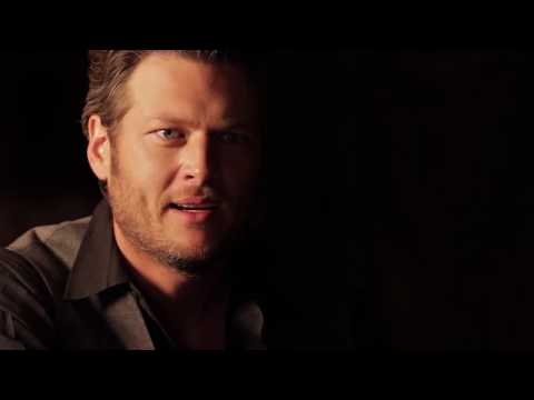 Blake Shelton - Drink On It (Story Behind The Song)