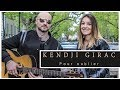 Kendji Girac Pour Oublier Estelle Willy Cover Paroles mp3