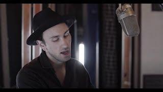 Download lagu SLANDER - Love Is Gone ft. Dylan Matthew (Acoustic)