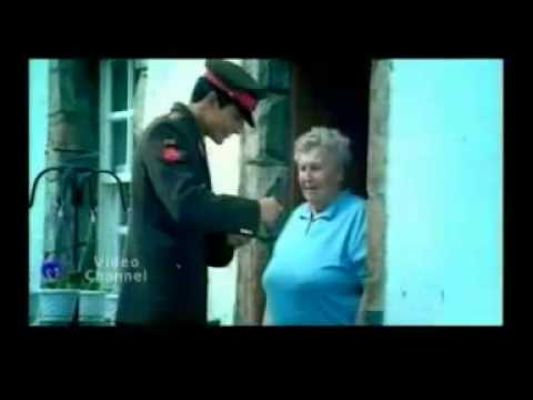 Youtube        - Aankhon Se Tu Dur Hai.mp4 video