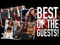 The BEST X Factor Guest Performances  One Direction, Selena Gomez & MORE!  X Factor Global -
