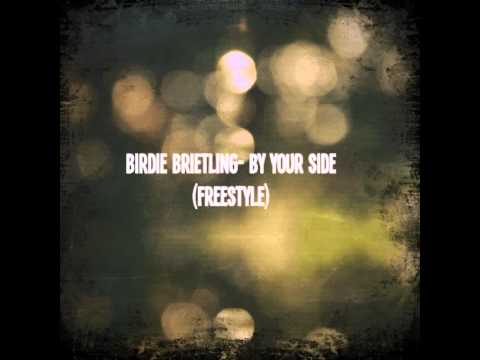 Birdie Brietling freestyle's off the dome (PART 2)