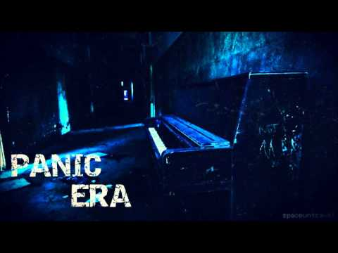 Panic Era - Bullets