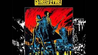 Streets of Fire. Musica: James Horner